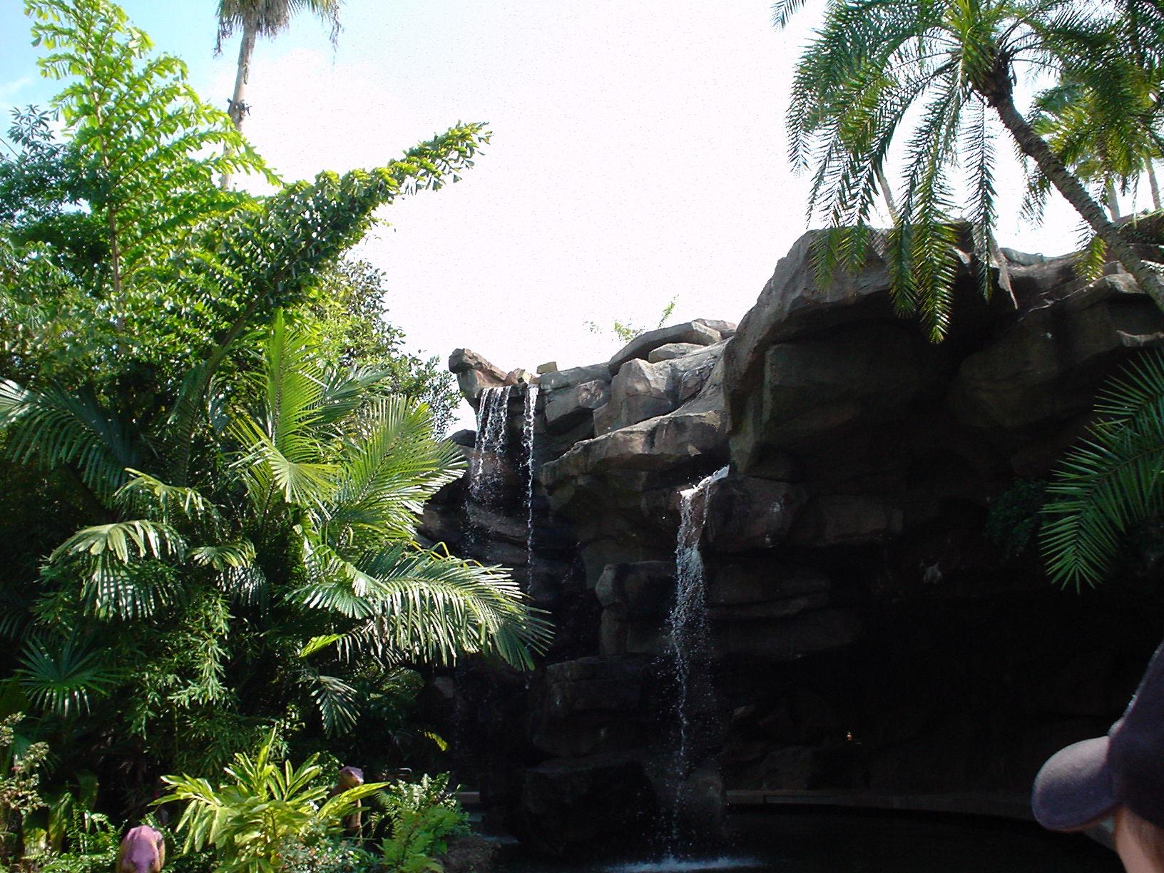 Jurasic Park